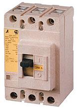 Автоматический выключатель ВА 5735-340010 20А цена, описание, продажа, фото